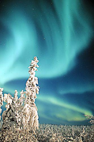 Alaska01-06-1998.jpg